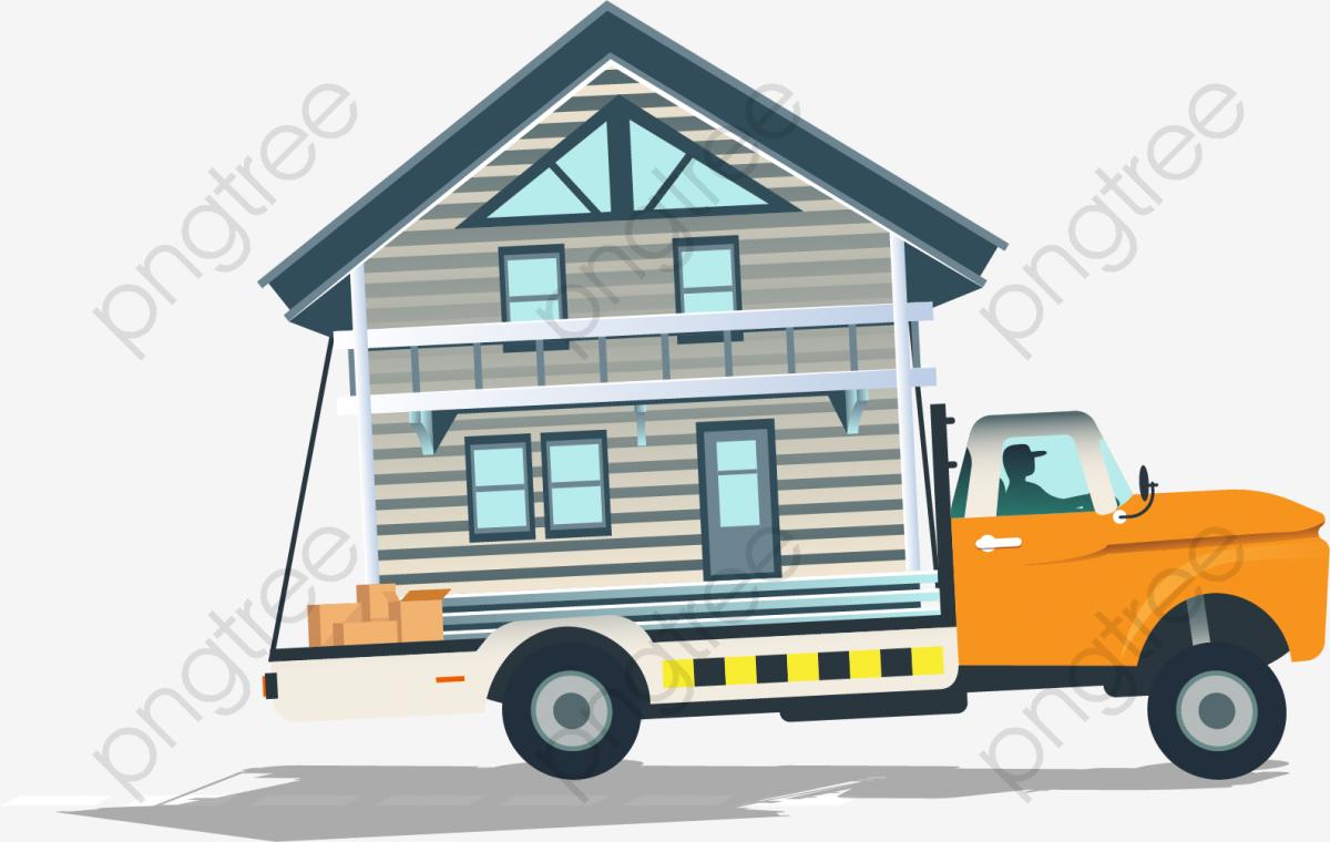 حمل اثاثیه منزل به سنندج با خاور