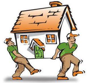 حمل اثاث منزل به دامغان