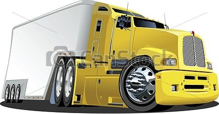 حمل کالا به کلیبر با انواع کامیون