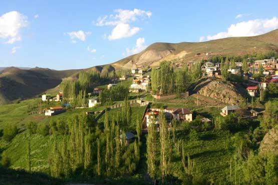 باربری به تمامی شهرستان های استان آذربایجان غربی