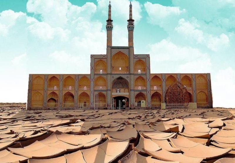 باربری تمامی شهرستان های استان یزد