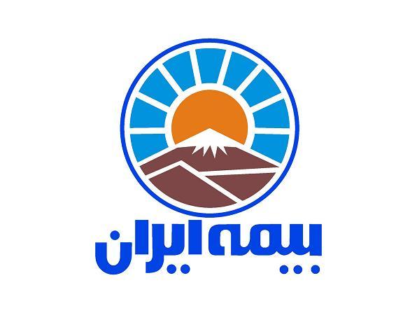 حمل بار با خور با بیمه ایران