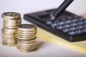 کمترین نرخ قیمت باربری با تریلی