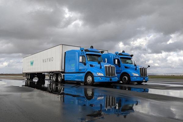 باربری ارزان تهران به زاهدان با کامیون