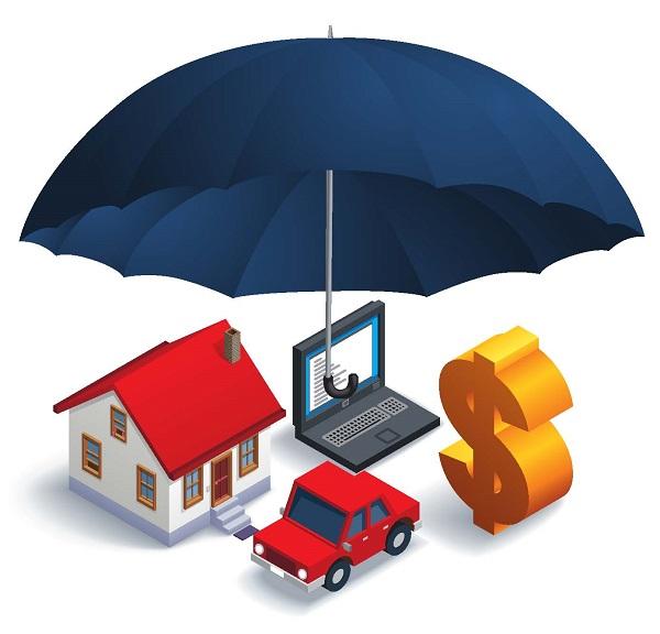 حمل اثاثیه به بیرجند به همراه بیمه نامه معتبر و کامل