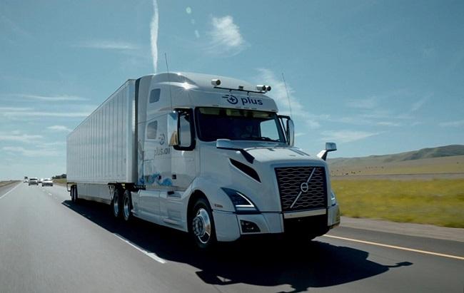 حمل بار به گرمسار با کامیون