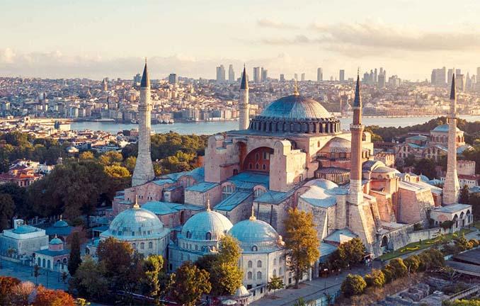 حمل بار از ایران به ترکیه