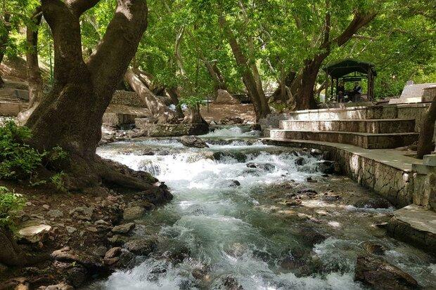 باربری تهران به نهاوند