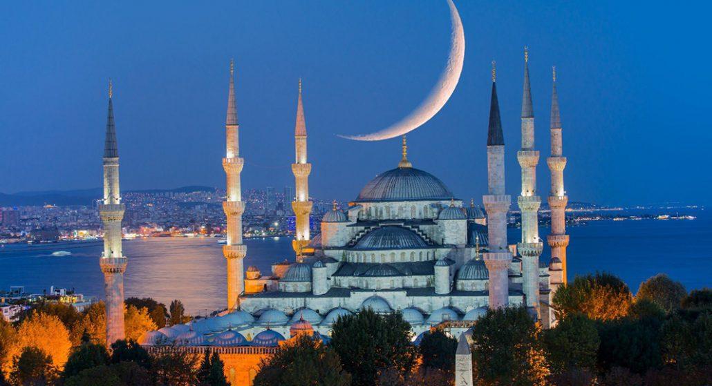 ارسال بار به استانبول از تمام نقاط کشور