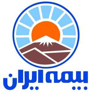 باربری به شیراز با بیمه نامه